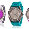 Walflower Women's Watches