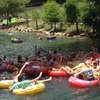 Up to 65% Off River Tubing Packages at 444 Tubing Company