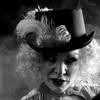 Carnivale De Sensuale – Up to 58% Off Burlesque Halloween Show
