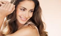 Soin du visage nettoyant de 50-60 min ou anti-âge de 50 min dès 29 € à linstitut Marica Amaryllis Beauté