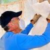 55% Off Insulation Installation