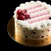 Torte e pasticceria, P.ta Venezia