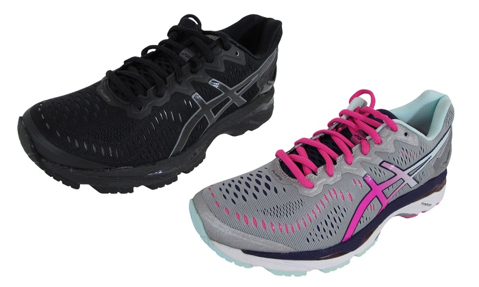 asics womens running shoes wide width