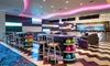 Up to 52% Off Bowling and More at Riverside EpiCenter