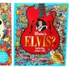 Where Are the Beatles and Where's Elvis 2-Book Set