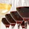 Up to 53% Off a Wine Tasting at Stomani Cellars
