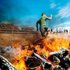 Up to 51% Off Entry in Arizona Spartan Sprint