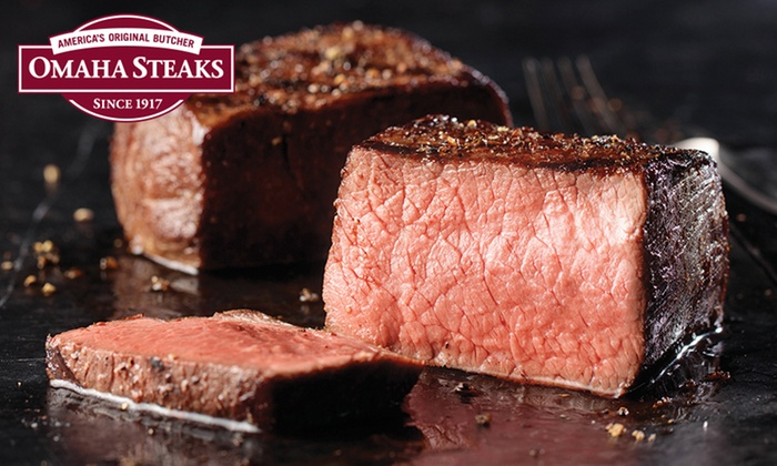 phone number for omaha steaks