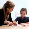 Up to 66% Off Math or Language Arts Tutoring at Eye Level