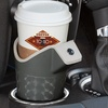 Auto Cafe Coffee Cup Warmer