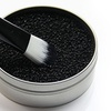 Make-Up Brush Cleaner Sponge