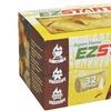 EZ Starts Wooden Fire Starters (32-Pack)