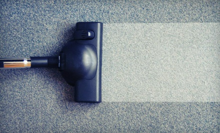 2 Rooms of Carpet Cleaning (a $100 value) - Chem Clean Corp. in