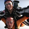 56% Off Tandem Skydiving Adventure in Vinemont