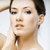Up to 62% Off Facial and Body Treatment in Rye