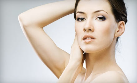 Classic Facial and Choice of Body Treatment (up to a $185 value) - Tutta Bella Spa and Salon in Rye
