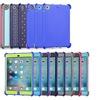 OtterBox Defender Case for iPad mini or iPad mini with Retina Display