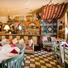 Half Off Mediterranean Fare at Layalina Restaurant in Arlington