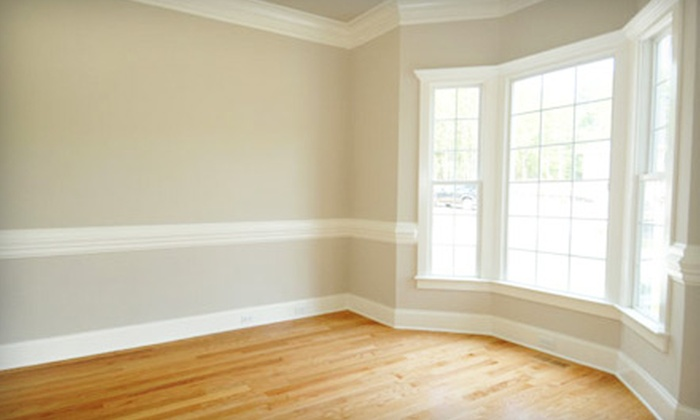Five Star Painting - Troy: Interior and Exterior Painting from Five Star Painting