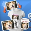 Half Off Custom Gifts from Zazzle.com