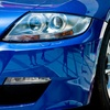 Up to 54% Off Mobile Detailing for Auto or Boat