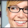 85% Off Dental Services at Dreamscape