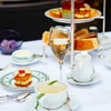 High Tea for Two