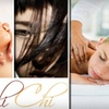 57% Off a Massage, Facial, and More