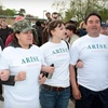 (G-Team) Arise Chicago: Donate $10 to Help Arise Chicago Educate and Empower Low-Income Workers