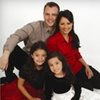60% Off Portrait Products and Services