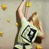 58% Off Indoor Rock Climbing in Brownsburg