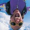 Up to Half Off Indoor Skydiving in Rochelle