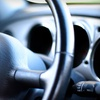 51% Off at State Street Auto Detail