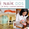 77% Off Dental Cleaning