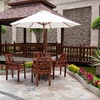 Up to 56% Off Flagstone-Patio Installation