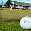 Up to 62% Off Golf Outing in Nebraska City