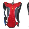 Gooseberry 1.5 Liter Hydration Pack