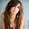 Up to Half Off Tickets to Kate Voegele