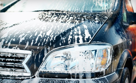 Motorcars Tire & Service Center  - Motorcars Tire & Service Center in Cleveland