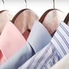 Half Off Dry Cleaning in Leawood
