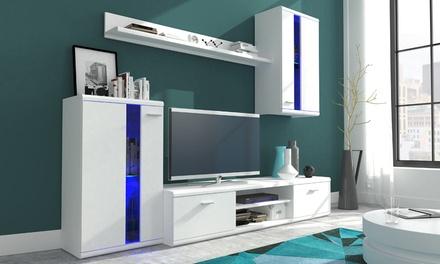 wohnzimmer m bel product categories deutschland deals und t gliche angebote. Black Bedroom Furniture Sets. Home Design Ideas