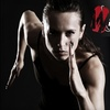 67% Off Personal Training and Classes
