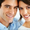 71% Off Teeth Whitening in Summerville