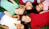Kids Party Adventures - Metairie: Two Hours of Open Play or 90-Day VIP Play Pass at Kids Party Adventures in Metairie