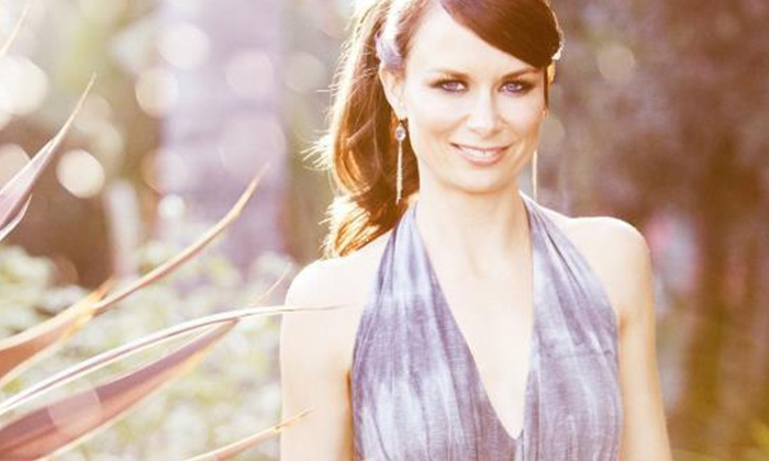 Mary Lynn Rajskub - Cobb's Comedy Club: Mary Lynn Rajskub on Friday, October 23, at 8 p.m. or 10:15 p.m., or Saturday, October 24, at 7:30 p.m. or 9:45 p.m.