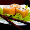 Up to 51% Off Japanese Cuisine