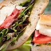 Up to 53% Off Café Fare for Four at The Cazual Cup