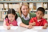 71% Off Math or Reading Tutoring