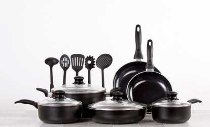 Cookware Deals Amp Coupons Groupon