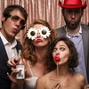 Up to 52% off Photo Booth Rentals
